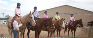 rodeo2008_cr